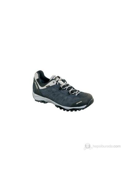 Meındl Florıda Gtx(R) Goretex Ayakkabı