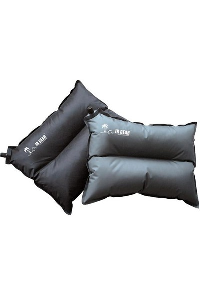 Jr Gear Self Inflating Pillow Yastık Sıp001