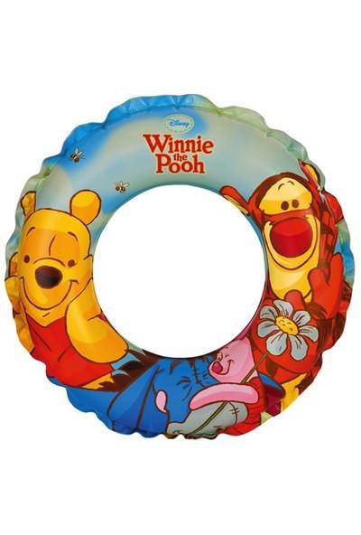 Intex Winnie The Pooh Simit 51Cm