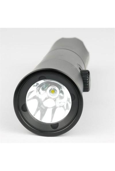 Seac Sub R2 Sualtı Fenerı