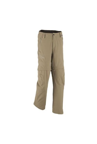 Millet Trekker Erkek Pantolon
