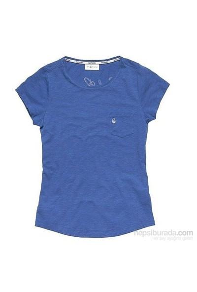 Sail Racing Sr Tee Kadın T-Shirt