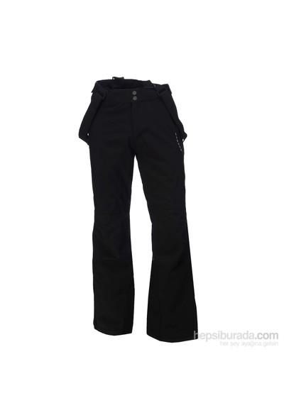 Dare2b Certify Pantolon