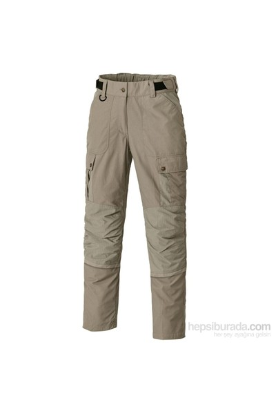 Pınewood 9627 Morocco Pantolon