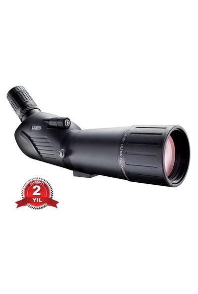Legend 20-60X80 Zoom W/Rainguard 45° Spotting Scope -786081