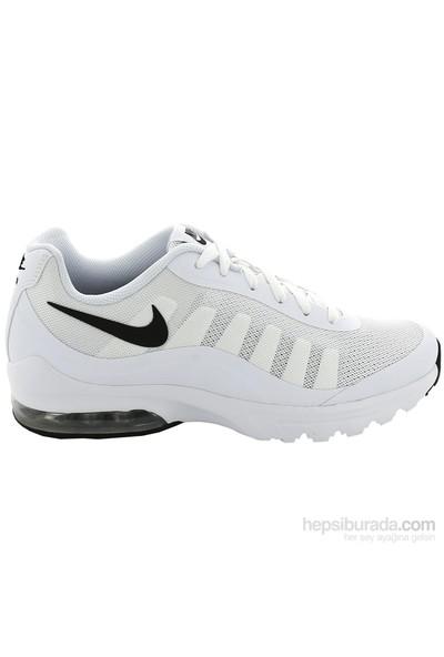 Nike Air Max İnvigor Erkek Spor Ayakkabı