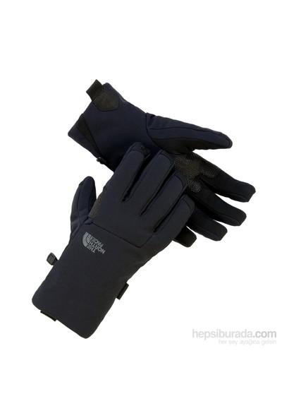The North Face Apex Etip Glove Erkek Eldiven