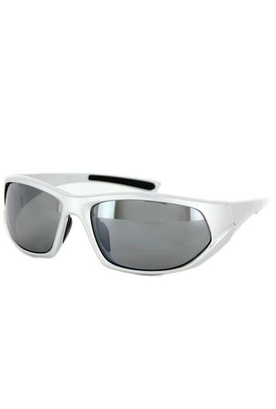Sportive Sunglasses 5
