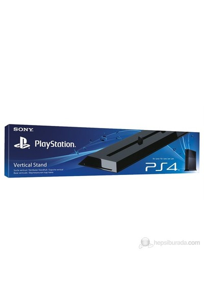 Sony Playstation Vertical Stand PS4