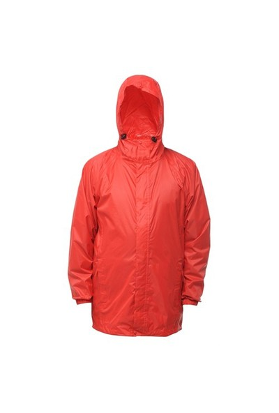 Regatta Packaway Iı Jacket Ceket