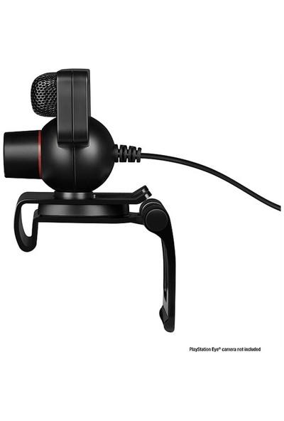 Speedlink Tork Ps3 Move Kamera Sabitleme Aparatı