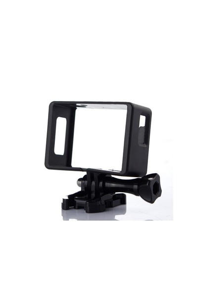 Knmaster Sjcam Sj4000 Çerçeve Frame