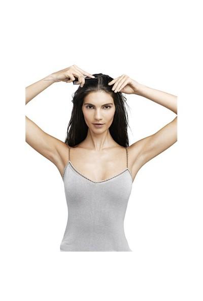 Philips HP8310 Active İon Saç Düzleştirici