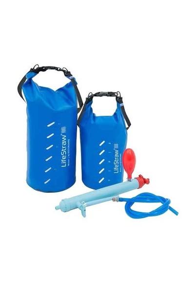 LifeStraw Misyon 5 lt.
