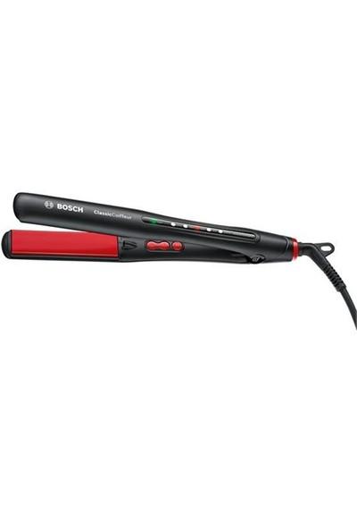 Bosch Phs7961 Classiccoiffeur Saç Düzleştirici