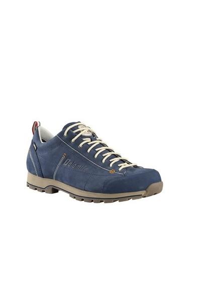 Dolomite Cinquantaquattro Low Fg Gtx Erkek Ayakkabı