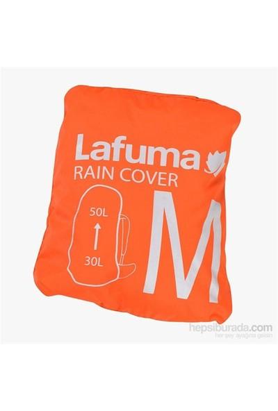 Lafuma Rain Cover Medium Çanta Yağmurluğu LFS6139