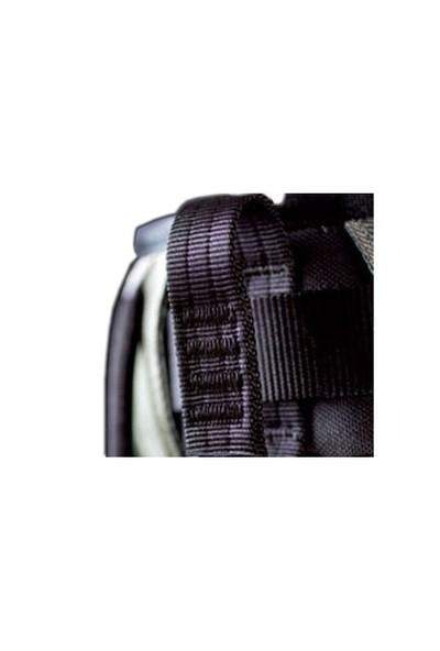 Beal Aero Classıc Harness