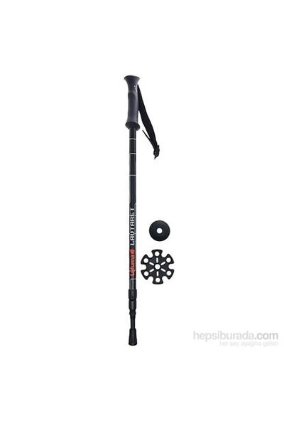 Lafuma Lautaret X45 Tek Baton LFS4059