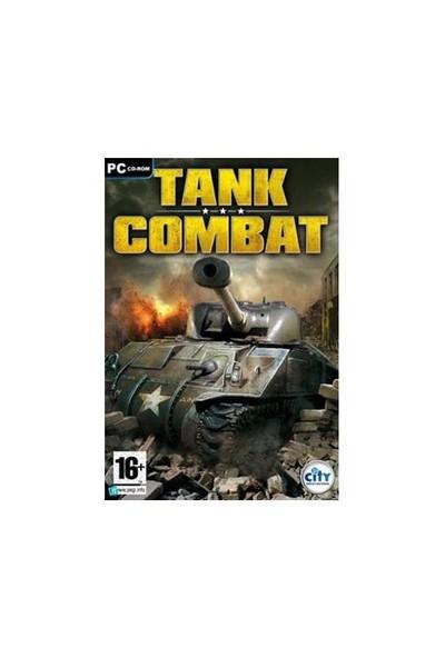 Tank Combat Pc