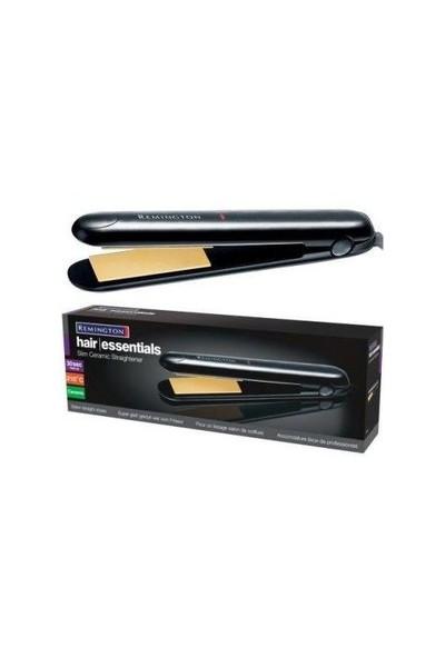 Remington Hair Essential Cs5002 Saç Düzleştirici