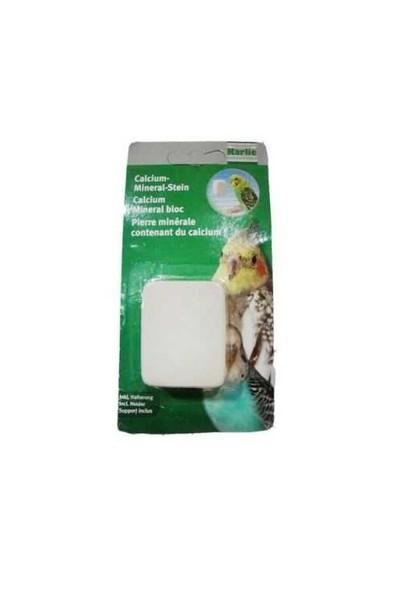 Karlie Mineral Gaga Taşı 25Gr K88258