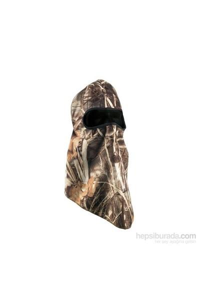 Deer Hunter Cheaha Kar Maskesi