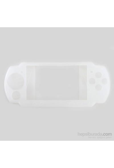 Kontorland PSP Antishock Kılıf
