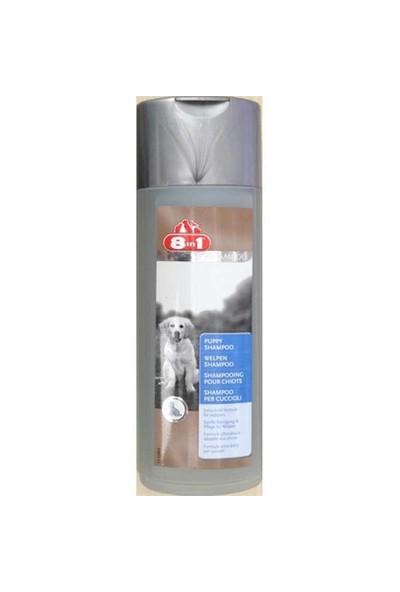 8 İn 1 Yavru Köpek Şampuanı 250 Ml 101567
