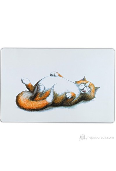Trixie kedi mama servisi, 44×28 cm