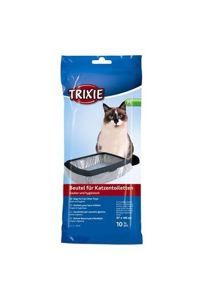 teen-trixie-model-nn-white-using-dildo-squirting