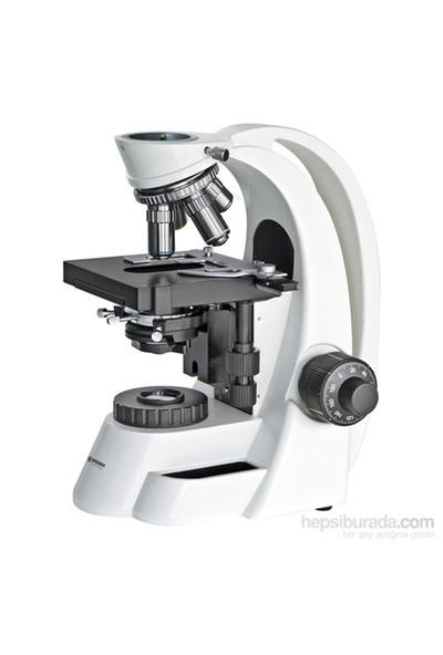Bresser BioScience Trino 40x-1000x mikroskop