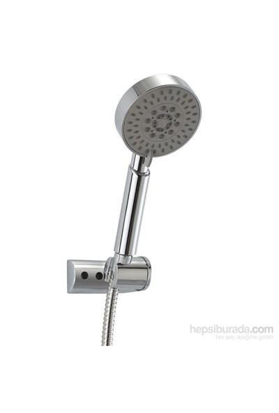 Carna 2212 Mafsallı Duş Seti