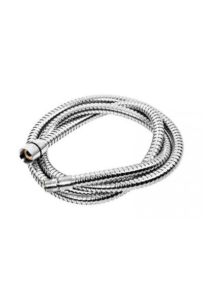 Truva Berber Batarya Spirali 150Cm