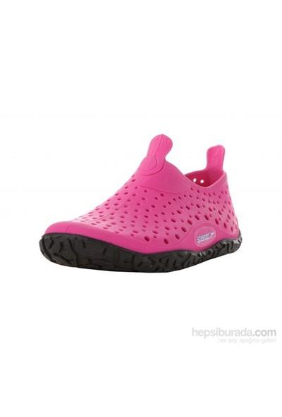 Speedo Jelly Deniz Ayakkabısı SP8079848002