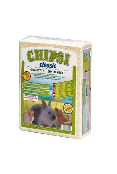 Chipsi Ginepig,Tavşan,Hamster Talaşı 60 Lt