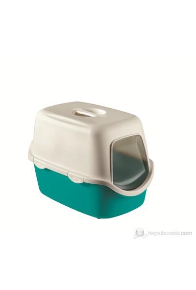 Stefanplast Cathy Tuvalet Kabı (56x40x40h)