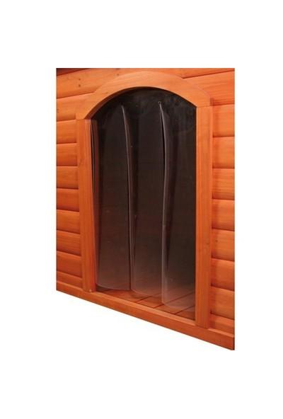 39532 Trixie Köpek Kulübesi İçin Kulübe Kapısı 33x44cm