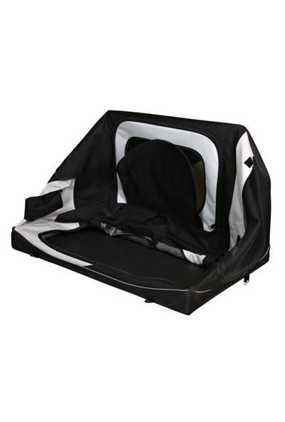 Trixie köpek kutusu,yumuşak 40: 91x58x61cm