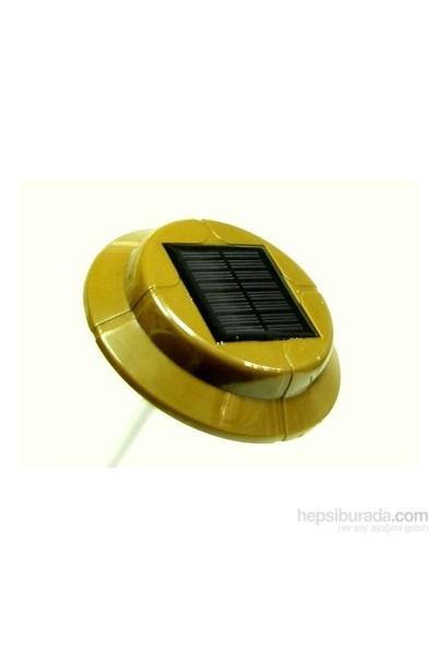 Titan Güneş Enerjili Ultrasonik Yılan Fare Böcek Kovucu
