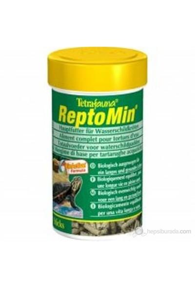 Tetra ReptoMin Stick Kaplumbağa Yemi 100 ml