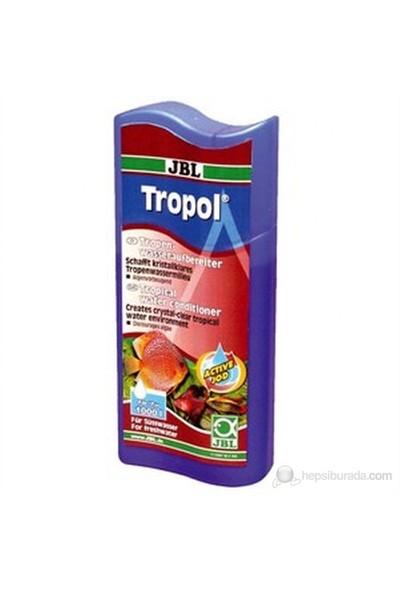 Jbl Tropol 100 Ml Akvaryum Su Düzenleyici