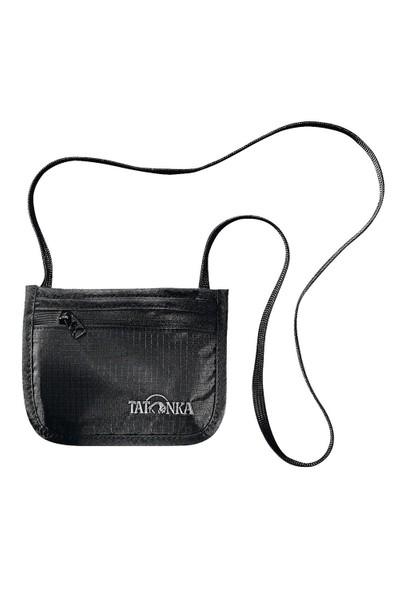 TATONKA - Id Pocket Boyundan Askılı Cüzdan