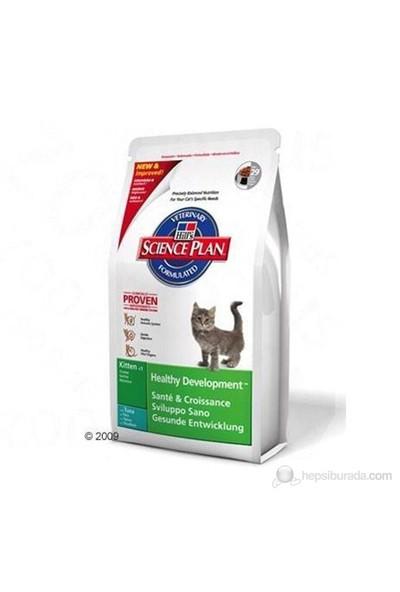 Hills Science Plan Kitten Yavru Kuru Kedi Maması 5 kg