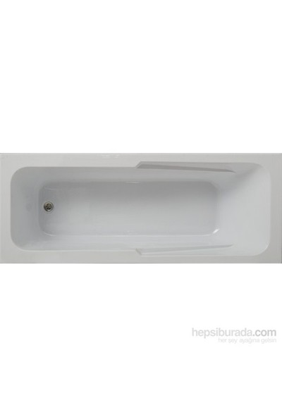 Hydrocabın T 804 140*80*56 Akrilik Kuvet