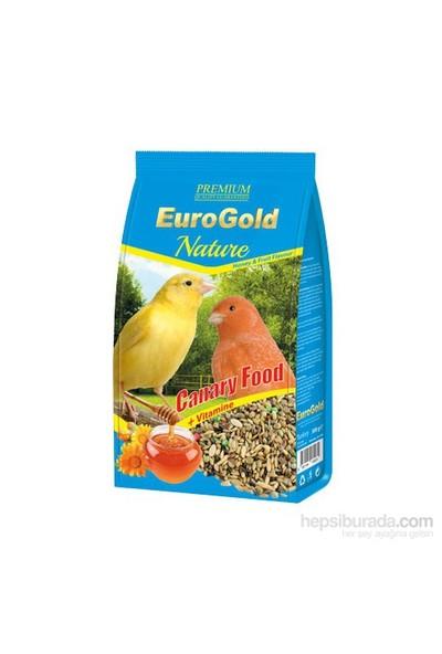 Eurogold Kanarya Yemi 500 Gr.