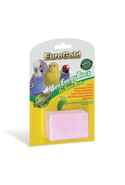 Eurogold Energy Block Ufak Kuşlar İçin (12)