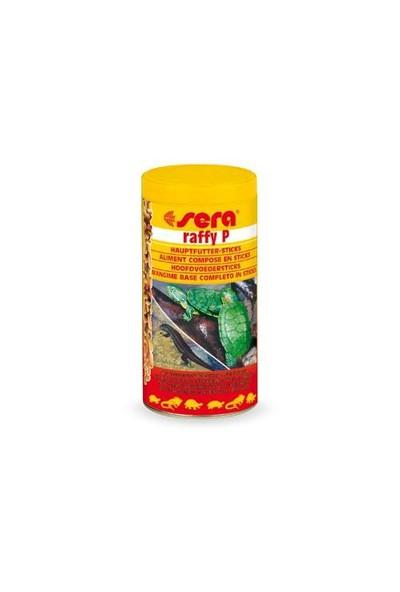 Sera Raffy P (Stick) 1000 Ml.