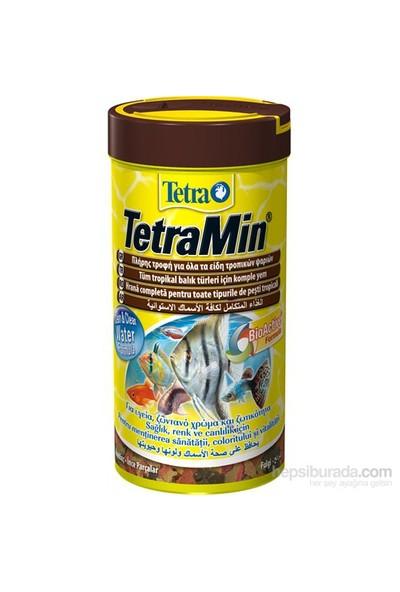 Tetra Tetramin Flakes 250 Ml