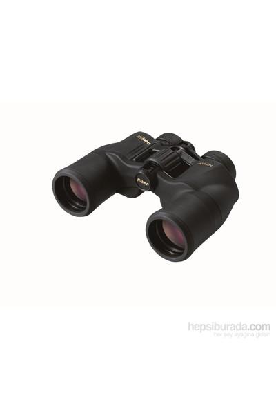 NIKON - Binocular Aculon A211 10x42 Dürbün